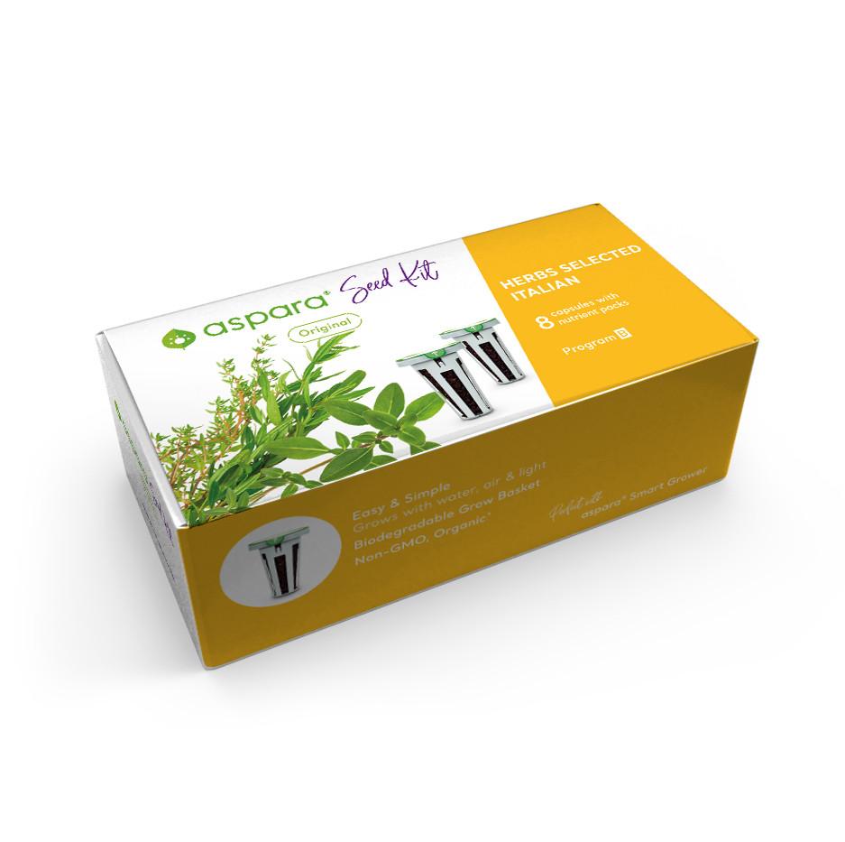 Herbs-selected-Italian.jpg