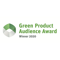 Winner-CPAA-2020_3300sq.png