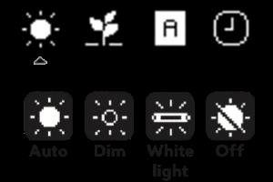 control panel_offline_eng.png