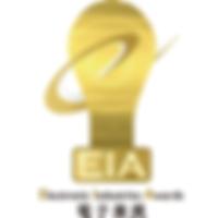 EIA Logo V3_sq.png