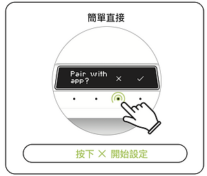 QSG-icon to offline_2_chi.png