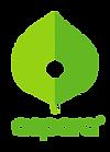 aspara_logo_web_low_res®_aspara_-_Logo+