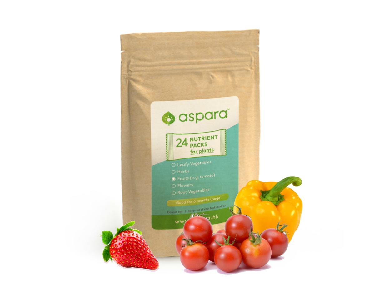 nutrient24_fruit1200x1000.png