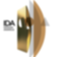 IDA Design 2017 Gold.png
