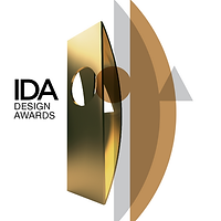 IDA Design 2017 Gold.png