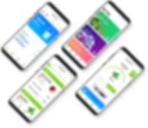 new_phone.jpg