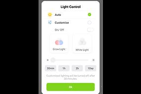 Light control_app_eng.png