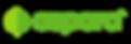 aspara_logo_RGB_aspara - Logo+Text  - Ho