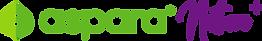 aspara_logo_RGB_gem-®-49.png