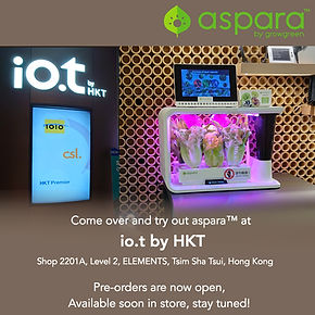 Display in iotbyHKT_1080.jpg