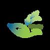 Keylearning logo.png