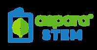 aspara_logo_RGB_gem-®-44.png