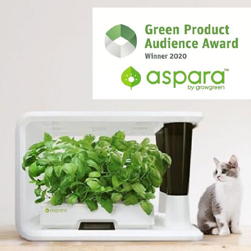 green product award_v2_700x700.png