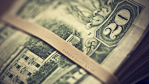 banknote_currency_money_numbers_50323_25