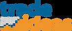 logo-trade-ideas.png