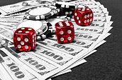 poker-768x501.jpg