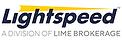 lightspeed-logo-204x70.png