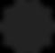 Guarantee-Icon.png