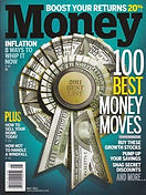 money-magazine-cover-tired-of-offering-m