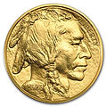 2020-1-oz-gold-buffalo-bu_196112_slab.jp