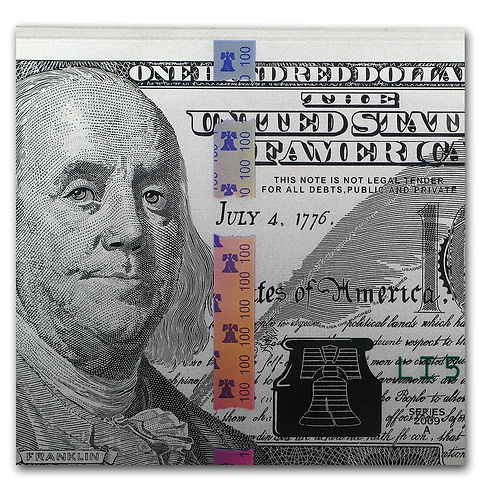 5-gram-silver-note-100-replica-benjamin-