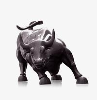 1257011-running-of-the-bulls-metal-cattl