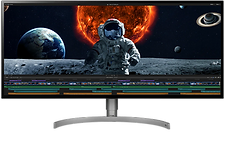 MNT-34WK95U-03-2-5k2k-UltraWide-Thumbnai