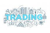 trading-linear-design_1284-36136 (1).jpg