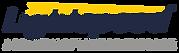 logo-lightspeed-v2.png