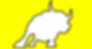 snapchat-bull.png
