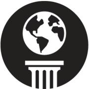 earthjustice-squarelogo-1474067748171.pn