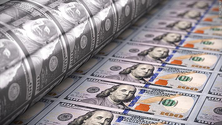 Screenshot_2020-09-07 Printing Money.png