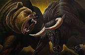bulls vs bears.jpg