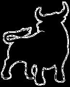 bull-png-transparent-bull-png-image-free