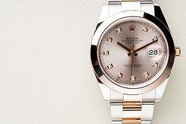 Rolex-Lady-Datejust.jpg