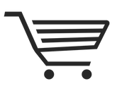 Online-Shopping-Cart-PNG-Free-Commercial