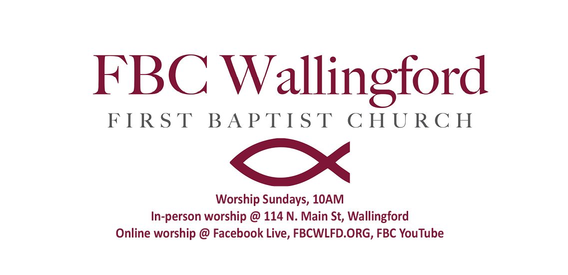 FBC Web banner Covid-19 Facebook REVISED