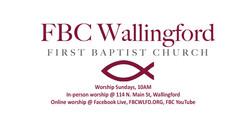 FBC Web banner Covid-19 Facebook REVISED