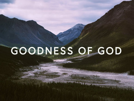 From the Desk of Pastor Steve Knott – Why do you believe in God?