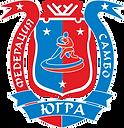 лого федерация самбо.png