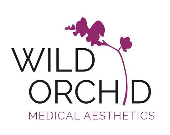 Wild Orchid Medical Aesthetics