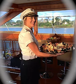 Stewardess1.webp