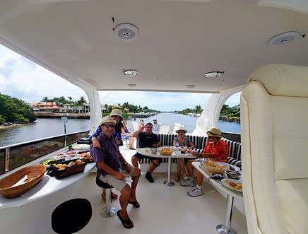 Dining on Bridge.jpg