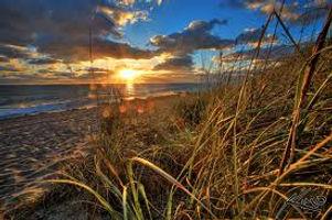 Sunset Hobe Sound.jpg