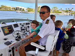 Baby Doll Manning the Helm.jpg