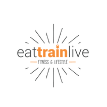 ETL Logo Grey & Orange-01.png