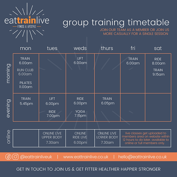 Copy of LOCKDOWN TIMETABLE ONLINE.png