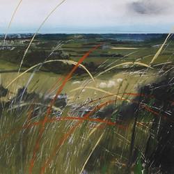 Grasses, Head End