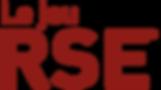 Logo_Le jeu RSE.png