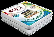 RSE_JEU_Collectivite_Boite_métal.png